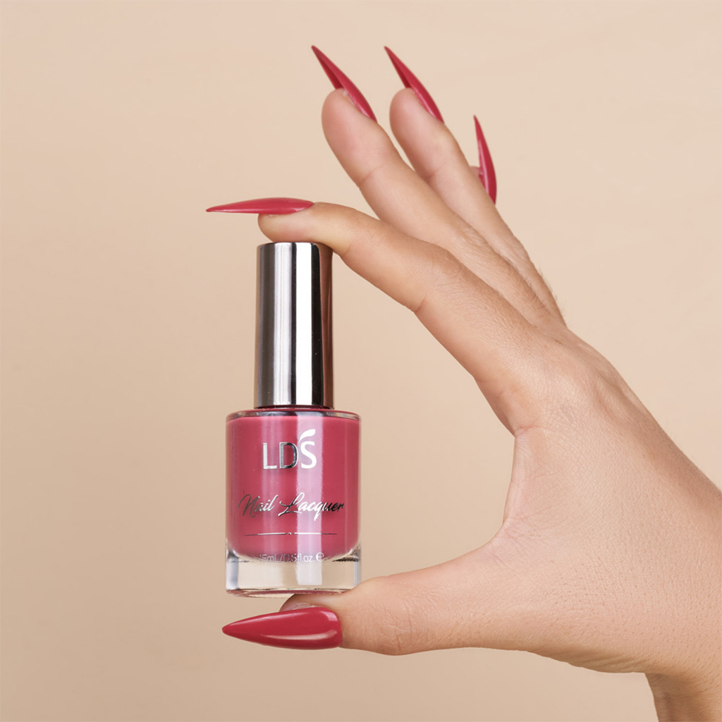 Things You Should Learn Before Choosing the Best Nail Product